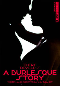 A Burlesque Story (Lust Cinema)