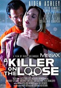 A Killer On The Loose (Missa X)