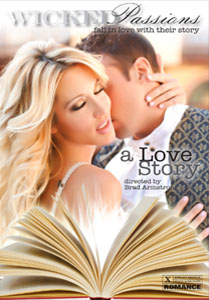 A Love Story (Wicked Pictures)
