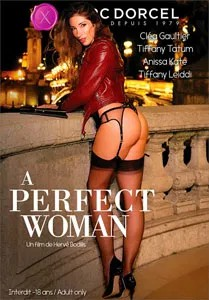 A Perfect Woman (Marc Dorcel)