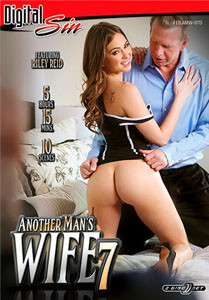 Another Man's Wife Vol. 7 (Digital Sin)