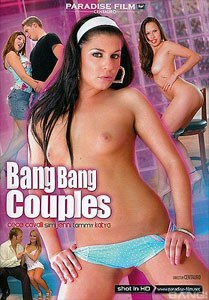 Bang Bang Couples (Paradise Film)