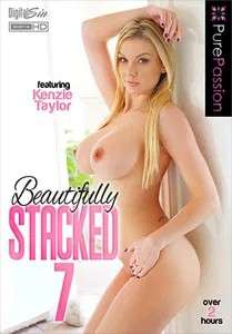 Beautifully Stacked Vol. 7 (Pure Passion)