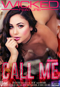 Call Me (Wicked Pictures)
