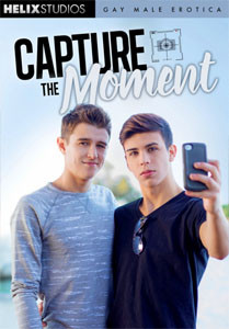 Capture The Moment (Helix Studios)