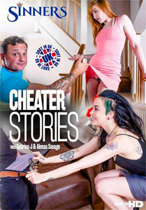 Cheater Stories (Sinners)