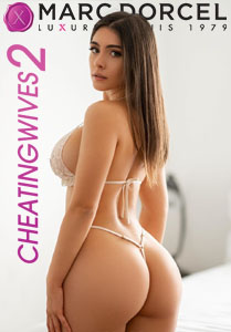 Cheating Wives Vol. 2 (Marc Dorcel)