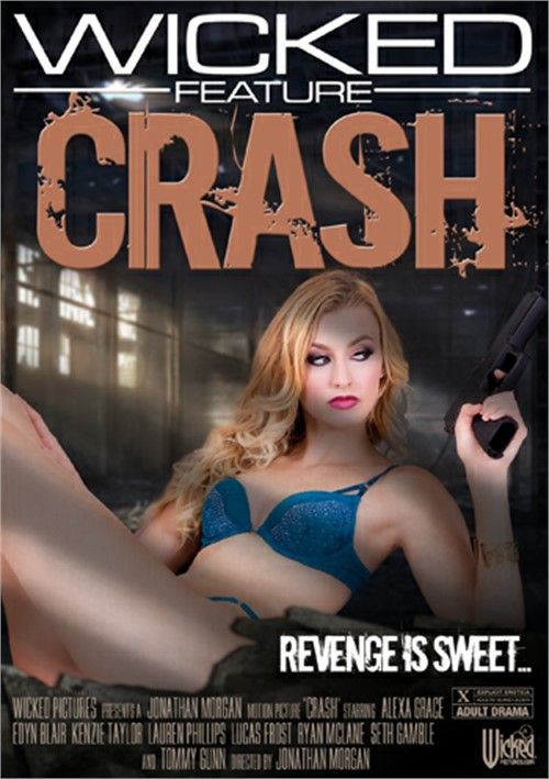 Crash (Wicked Pictures)