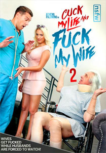 Cuck My Life And Fuck My Wife Vol. 2 (NSFW Films)