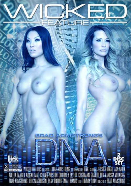DNA (Wicked Pictures)