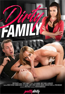Dirty Family (Pretty Dirty)