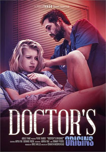 Doctor's Origin (Pure Taboo)