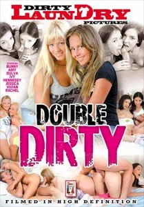 Double Dirty (Dirty Laundry Pictures)