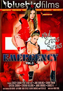 Emergency Vol. 2 (Bluebird Films)