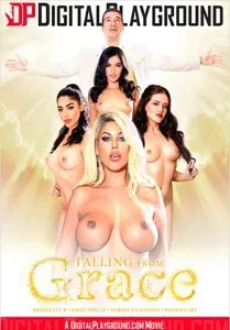 Falling From Grace (Digital Playground)