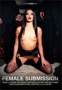 Female Submission (Pure Taboo)