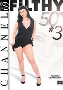 Filthy 50s Vol. 3 (Channel 69)
