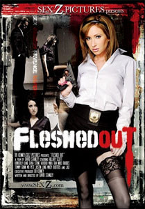 Fleshed Out (Sex Z Pictures)