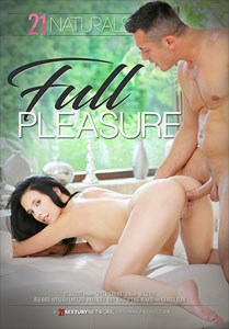 Full Pleasure (21 Sextury)