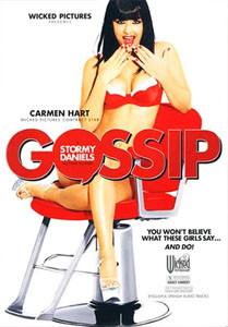 Gossip (Wicked Pictures)