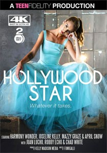 Hollywood Star (Porn Fidelity)