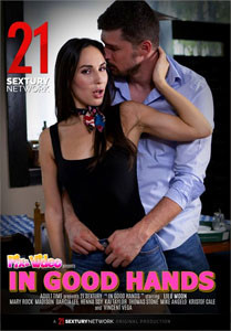 In Good Hands (21 Sextury)