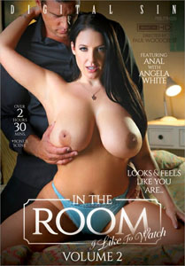 In The Room: I Like To Watch Vol. 2 (Digital Sin)