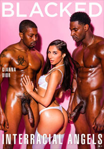 interracial angels 4 blacked