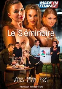 Le Seminaire (Made In France)