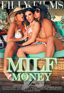 MILF Money (Filly Films)