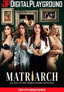 Matriarch (Digital Playground)