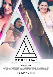 Model Time Vol. 1 (Adult Time)