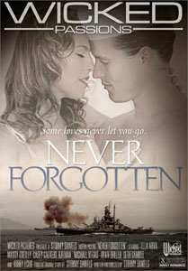 Never Forgotten (Wicked Pictures)