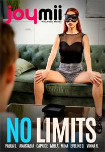 No Limits (JoyMii)