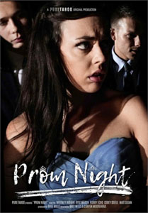 Prom Night (Pure Taboo)