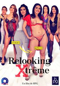 Relooking Xtreme (HPG Production)