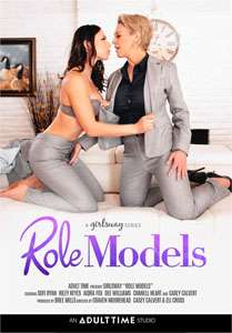 Role Models (Girlsway)