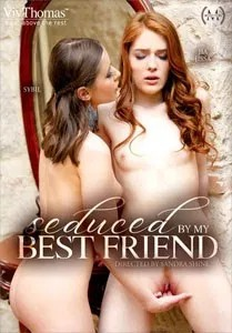 Seduced By My Best Friend (Viv Thomas)