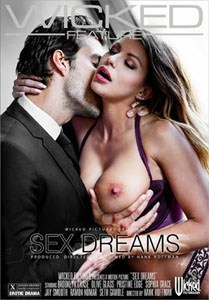 Sex Dreams (Wicked Pictures)
