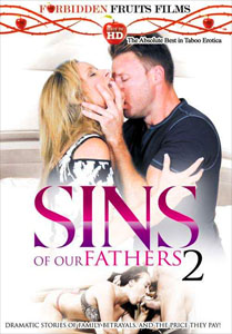 Sins Of Our Fathers Vol. 2 (Forbidden Fruits)