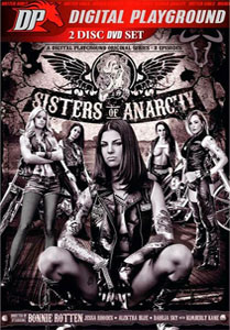 Sisters Of Anarchy (Digital Playground)