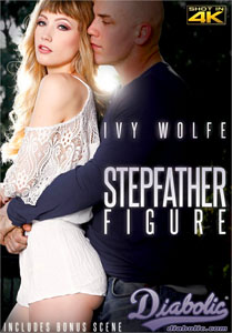 Stepfather Figure (Diabolic Video)