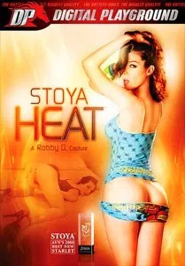 Stoya Heat (Digital Playground)