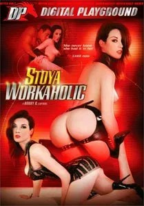 Stoya Workaholic (Digital Playground)