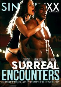 Surreal Encounters (Sinful XXX)