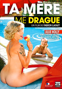 Ta Mere Me Drague (JTC Video)
