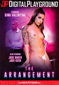 The Arrangement (Digital Playground)