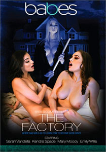 The Factory (Babes)