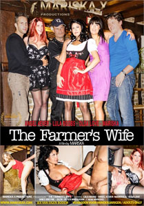 The Farmer's Wife (MariskaX Productions)