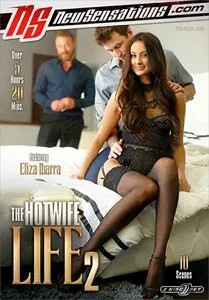The Hotwife Life Vol. 2 (New Sensations)